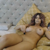 Porno: Micaela Schäfer & Aurelio Savina Sextape