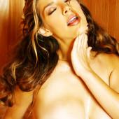 Shae Marks nudes
