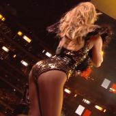 Shakira leaked
