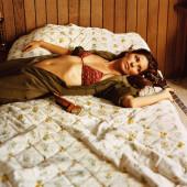 Shania Twain playboy