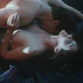 Shannen Doherty sex scene