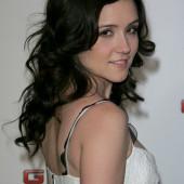 Shannon Woodward hot