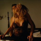Sharon Stone hot scene