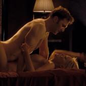 Sharon Stone nackt szene