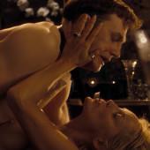 Sharon Stone sex szene
