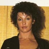 Sherri Martel