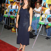 Shiri Appleby body