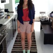 Shiri Appleby leaked pics