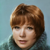 Pity, that shirley maclaine nude fakes necessary