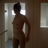 Sienna Guillory naked scene