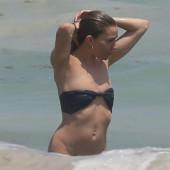Sienna Miller nudes