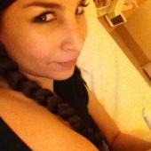 Sila Sahin leaked nudes