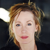 Silvina Buchbauer