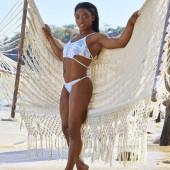 Simone Biles sexy
