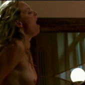 Simone Hanselmann orgasmus