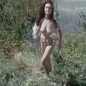 Simone Thomalla nackt szene