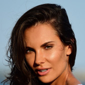 Simone Voss