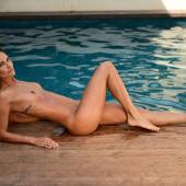 Simone Voss Playboy
