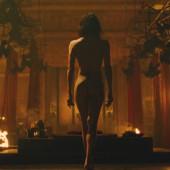 Sofia Boutella nackt scene