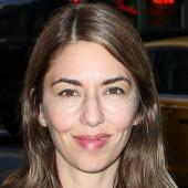 Coppola  nackt Sofia Films: Kirsten