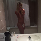 Sofia Jakobsson fappening leaks