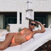 Sofia Richie bikini