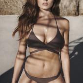 Sofia Tsakiridou hot