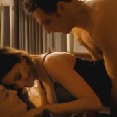 Sofia Vergara nude scene