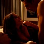 Sofia Vergara sex scene