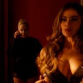 Sofia Vergara sexy scene