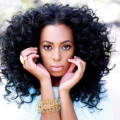 solange-knowles-faked-porn-pics