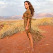 Sonja Kirchberger Im Playboy