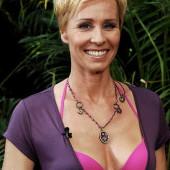 Sonja Zietlow dschungelcamp