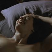 Sonsee Neu sex scene