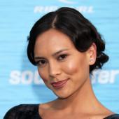 Sonya Balmores Chung