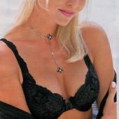 Sonya Kraus playboy