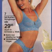 Sonya Kraus sexy