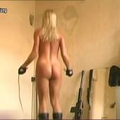 Sophia Thomalla nudes