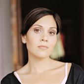 Sophie Dal