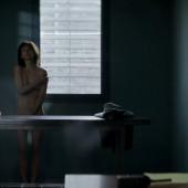 Sophie Marceau nude scene