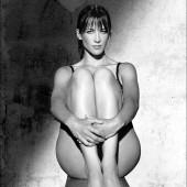 Sophie Marceau playboy