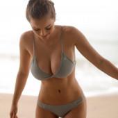 Sophie Mudd leaked nudes