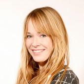 Sophie Rosentreter