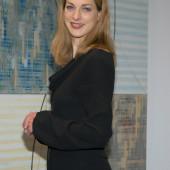 Sophie Von Kessel koerper