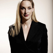 Sophie Von Kessel sexy