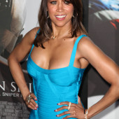 Stacey Dash body