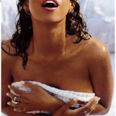 Stacey Dash hot photo