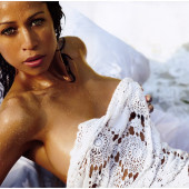 Stacey Dash sexy