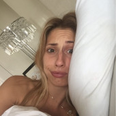 Stacey Solomon the fappening