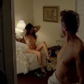 Stacy Haiduk nude